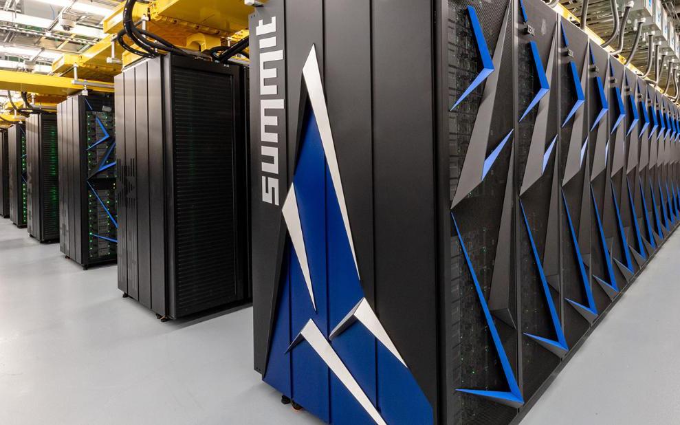 Dự án 'mượn' PC của game thủ để tìm thuốc chữa COVID-19 mạnh đến mức siêu máy tính nhanh nhất thế giới cũng 'không có tuổi'