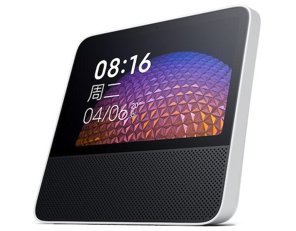 Xiaomi ra mắt Redmi Smart TV Max 98 inch, giá 2.800 USD - Ảnh 3.