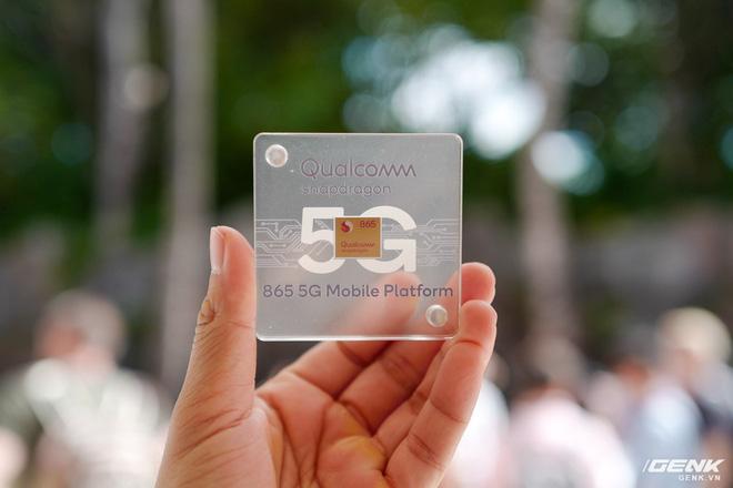 Google và LG không muốn mua Snapdragon 865 từ Qualcomm vì giá quá đắt - Ảnh 2.