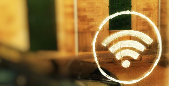 Đại dịch Covid-19 có làm sụp đổ hệ thống mạng Internet toàn cầu không? Giáo sư Harvard trả lời - Ảnh 4.