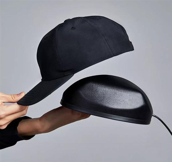 Xiaomi ra mắt mũ kích thích mọc tóc cho người bị hói, giá 4.9 triệu đồng - Ảnh 5.