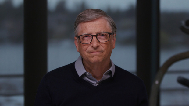 Bill Gates: Nhiều nước châu Á chống dịch Covid-19 tốt hơn Mỹ, người Mỹ muốn trở về cuộc sống bình thường vào tháng 4 là phi thực tế - Ảnh 1.