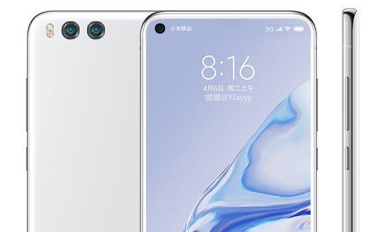 Rò rỉ danh sách loạt smartphone mà Xiaomi sẽ ra mắt trong quý 3 năm nay? - Ảnh 6.