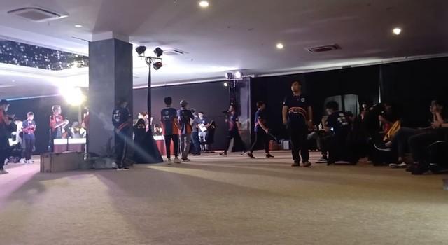 Tổ chức chui giải đấu bất chấp lệnh cấm, PUBG Mobile gây mất an toàn cho game thủ và cộng đồng? - Ảnh 4.