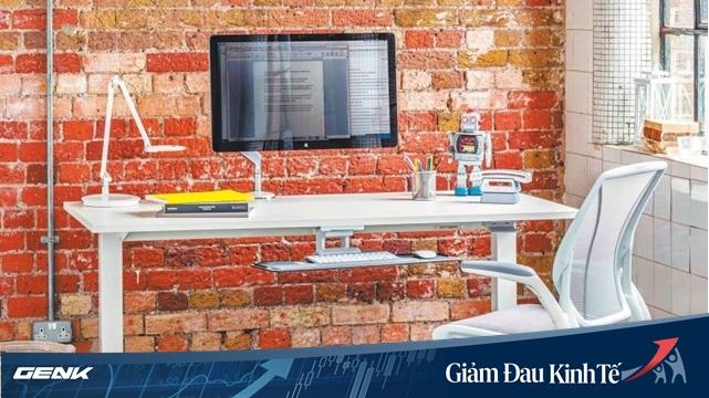 5 việc nên làm ngay trên máy tính để bắt đầu thời gian làm việc tại nhà một cách hiệu quả - Ảnh 1.