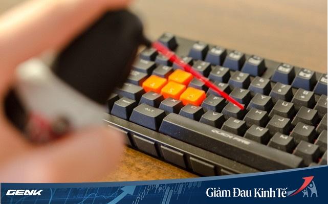 5 việc nên làm ngay trên máy tính để bắt đầu thời gian làm việc tại nhà một cách hiệu quả - Ảnh 11.