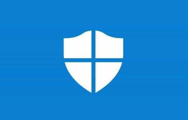 Hãng xe BMW đổi logo mới: na ná Windows Defender, đang bị dân mạng ném đá tơi bời vì nhìn như hoạt hình - Ảnh 3.