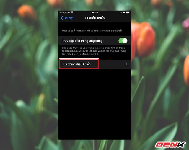 """iOS 13: Cách kích hoạt và sử dụng tính năng """"Ghi chú tức thời"""" - Ảnh 3."""