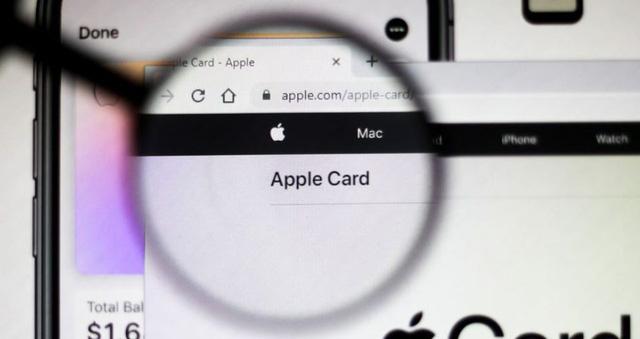 4 tuyệt chiêu thông minh của Apple giúp iPhone 11 lấy lại phong độ sau 4 quý sụt giảm doanh thu trước đó - Ảnh 5.
