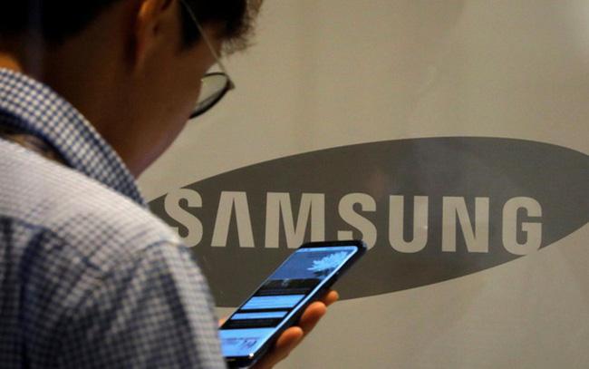 Samsung Electronics chính thức công bố việc chuyển sản xuất từ Hàn Quốc sang Việt Nam một số smartphone cao cấp vì Covid-19 - Ảnh 1.