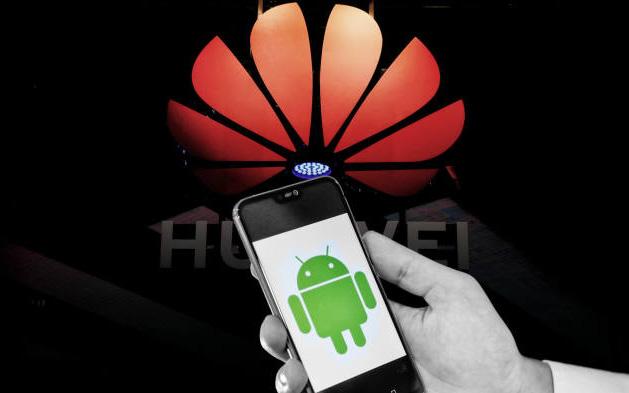 Để lách lệnh cấm, Huawei muốn Google tự đưa ứng dụng của mình lên chợ ứng dụng của Huawei