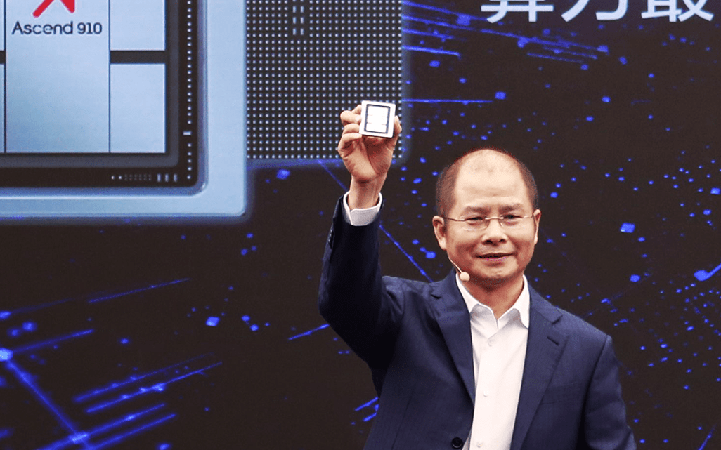 Huawei tuyển dụng nhân viên Nvidia, chuẩn bị 'chơi khô máu' với chính hãng này trong mảng sản xuất GPU?