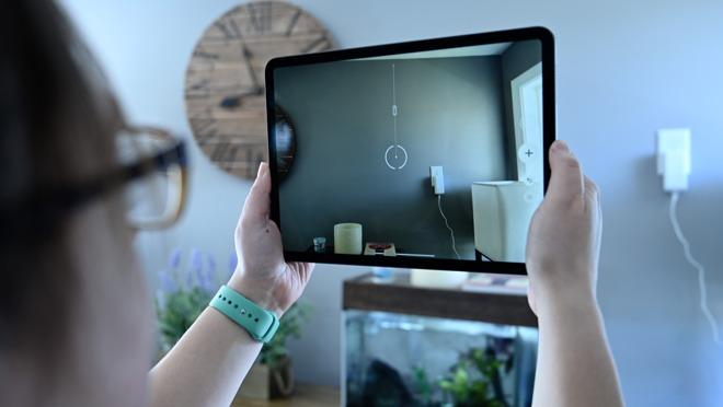 """iPad Pro 2020 không phải là chiếc iPad """"trong mơ"""" của Apple - Ảnh 3."""