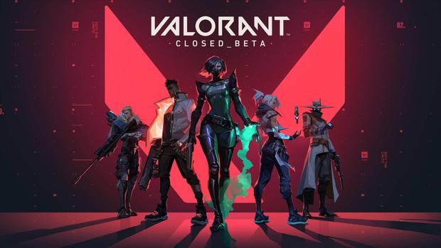 Game mới của Riot quá hot, ngay cả tài khoản chơi thử cũng trị giá đến hàng chục triệu đồng - Ảnh 1.