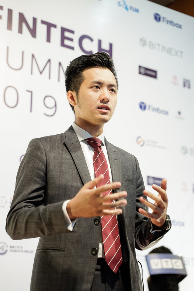 CEO 9X Hàn Ngọc Tuấn Linh: 10 năm nữa công ty tôi sẽ đầu tư mạo hiểm cho startup muốn gây ảnh hưởng toàn cầu - Ảnh 4.