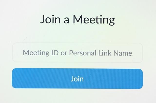 Ứng dụng họp trực tuyến Zoom: Là phép màu hay một virus công nghệ trong thời kỳ cách ly? - Ảnh 3.