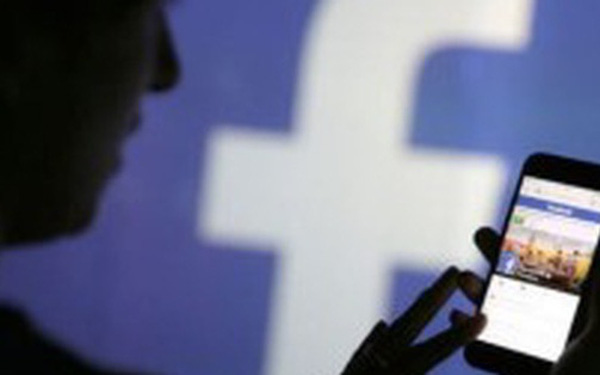 Từ hôm nay, tự ý đăng ảnh người khác lên Facebook có thể bị phạt 20 triệu đồng - Ảnh 1.