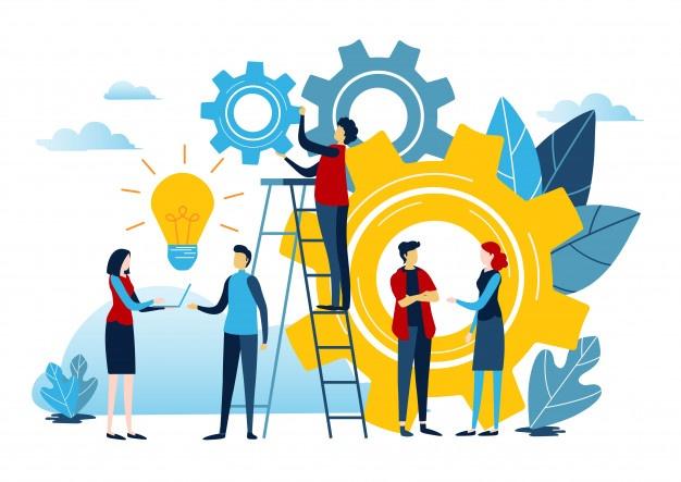 Năng suất làm việc dưới góc nhìn của khoa học hành vi: Làm sao để làm việc tại nhà hiệu quả? - Ảnh 7.