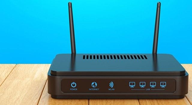 Quá đông người sử dụng Internet ở nhà? Đây là những cách để Wi-Fi nhà bạn khó bị sập hơn trong 15 ngày tới - Ảnh 1.