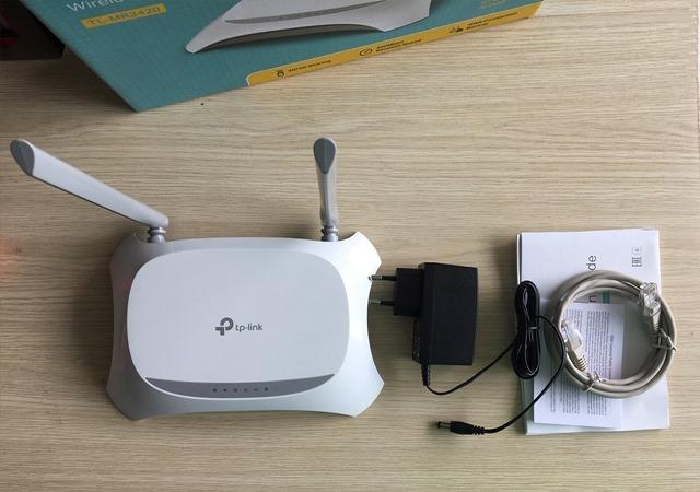 Quá đông người sử dụng Internet ở nhà? Đây là những cách để Wi-Fi nhà bạn khó bị sập hơn trong 15 ngày tới - Ảnh 5.