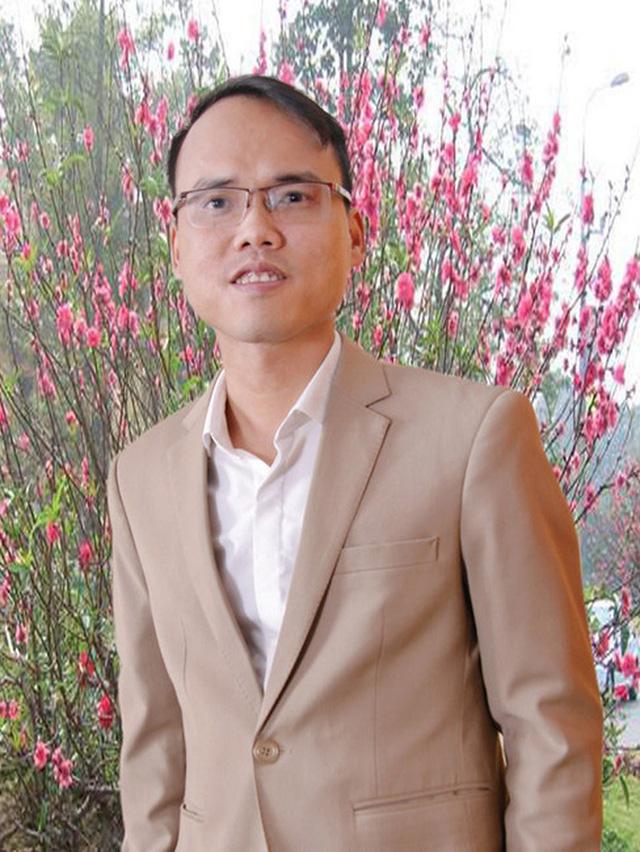 """Chi tiết """"Chữ Việt Nam song song 4.0"""" vừa được cấp bản quyền: Zuw zoif val ziwf emy, ond aol val lagh les - Ảnh 2."""