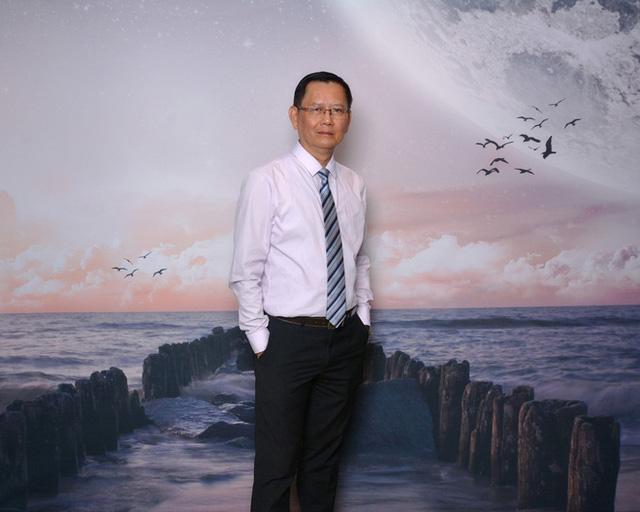 """Chi tiết """"Chữ Việt Nam song song 4.0"""" vừa được cấp bản quyền: Zuw zoif val ziwf emy, ond aol val lagh les - Ảnh 3."""