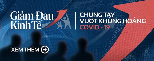 Giữa dịch COVID-19, TikTok Trung Quốc chuyển mình thành nền tảng phim trực tuyến: Xem hàng trăm tựa phim nổi tiếng, xem TV show và quẩy nhạc DJ tại nhà - Ảnh 3.