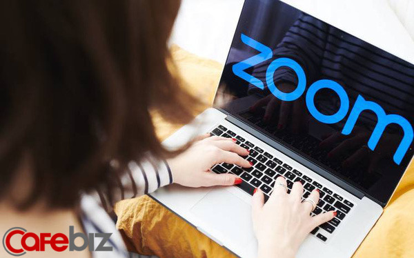 Zoom có thêm 100 triệu người dùng chỉ trong 3 tuần, số cuộc gọi vào cuối tuần tăng gấp 20 lần, bất chấp các cáo buộc về bảo mật - Ảnh 1.