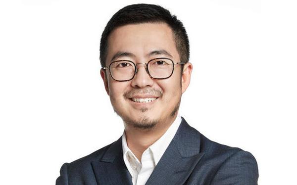 Li kỳ vụ ngoại tình của chủ tịch Taobao: Để Alibaba đầu tư vào công ty bồ nhí, hậu thuẫn người tình bán hàng online trên chính nền tảng của mình, vợ phải công khai dằn mặt 'tránh xa chồng tôi ra' - Ảnh 1.