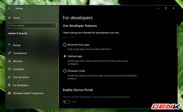 Nhắn tin và gọi điện trên iPhone trực tiếp từ máy tính Windows với ứng dụng miễn phí đến từ... Dell - Ảnh 2.