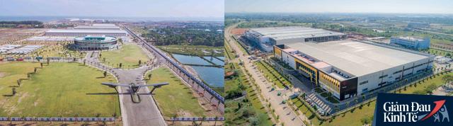 Vingroup sản xuất máy thở và máy đo thân nhiệt made in Vietnam, sẽ tặng cho Bộ Y tế 5.000 máy thở Không Xâm nhập để kịp thời phục vụ chống dịch Covid-19 - Ảnh 2.