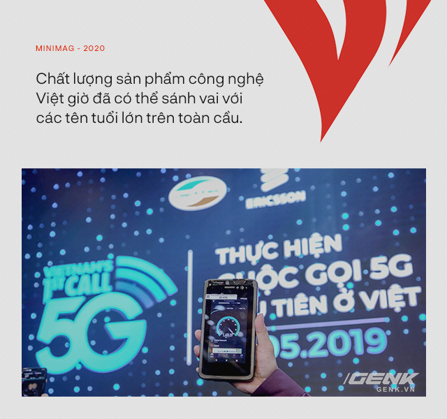 Người Việt yêu hàng công nghệ Việt, còn trở ngại gì nữa? - Ảnh 4.