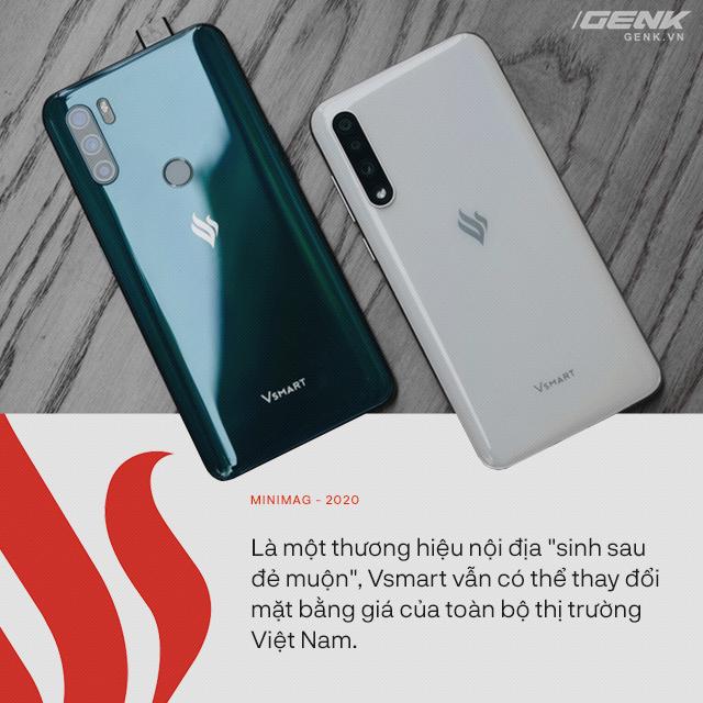 Người Việt yêu hàng công nghệ Việt, còn trở ngại gì nữa? - Ảnh 2.
