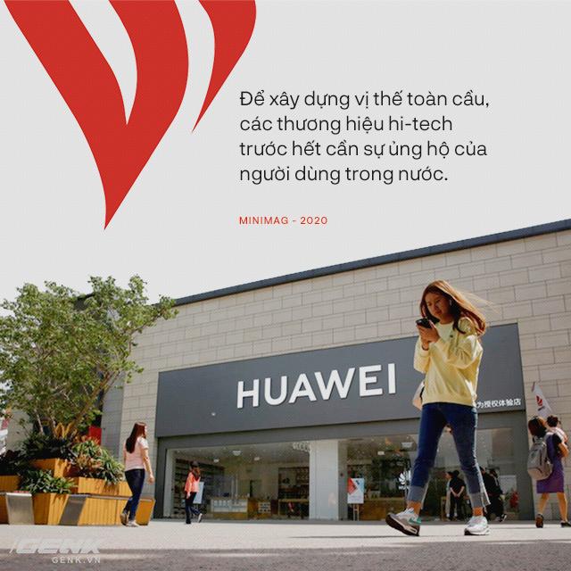 Người Việt yêu hàng công nghệ Việt, còn trở ngại gì nữa? - Ảnh 8.