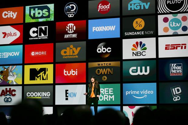 Thời lên ngôi của Netflix và các dịch vụ xem phim trực tuyến: Xu hướng thưởng thức điện ảnh tiết kiệm lại an toàn - Ảnh 6.