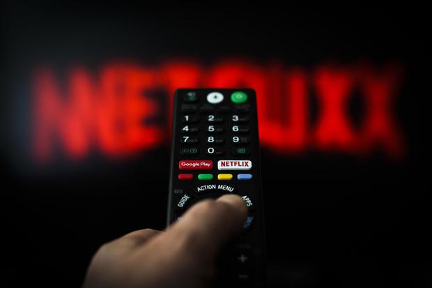 Thời lên ngôi của Netflix và các dịch vụ xem phim trực tuyến: Xu hướng thưởng thức điện ảnh tiết kiệm lại an toàn - Ảnh 7.