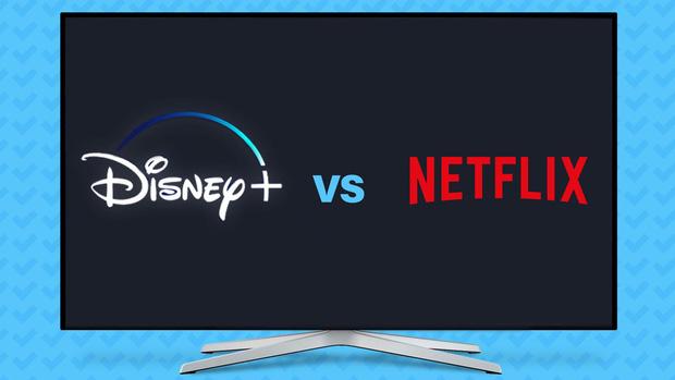 Thời lên ngôi của Netflix và các dịch vụ xem phim trực tuyến: Xu hướng thưởng thức điện ảnh tiết kiệm lại an toàn - Ảnh 8.