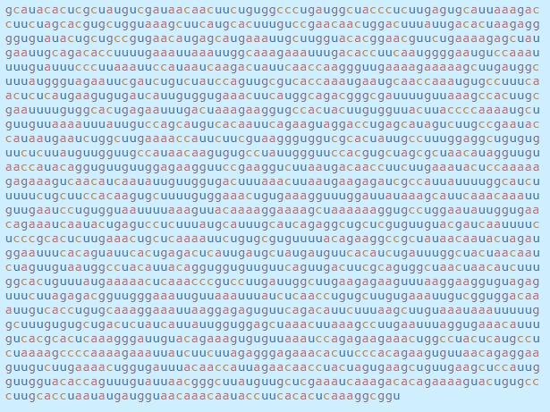 Chi tiết bộ gen SARS-CoV-2: Những tên khủng bố chiếm dụng tế bào phổi người - Ảnh 9.