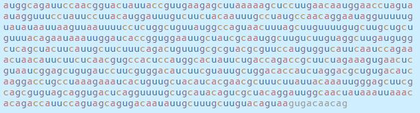 Chi tiết bộ gen SARS-CoV-2: Những tên khủng bố chiếm dụng tế bào phổi người - Ảnh 45.