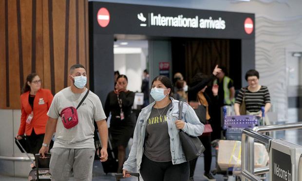 Dự báo 10 nền kinh tế bị ảnh hưởng nặng nề nhất do đại dịch Covid-19, bao gồm một quốc gia Đông Nam Á - Ảnh 3.