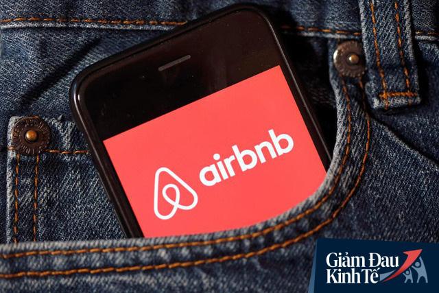 Vừa được 'giải cứu' bằng 1 tỷ USD, Airbnb vẫn có thể cạn tiền mặt trong vòng 1 năm: Quả thực không thể coi nhẹ sức công phá của dịch Covid-19 - Ảnh 2.