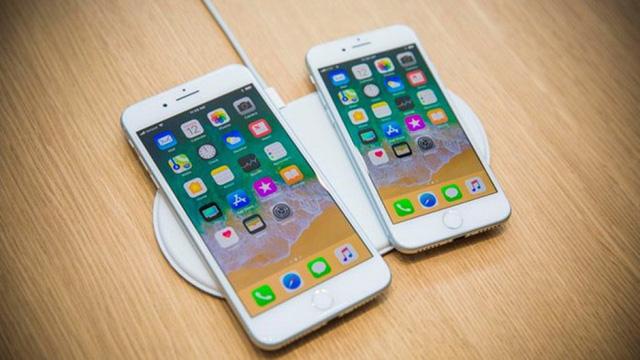 iPhone 7 Plus, iPhone 8 tiếp tục giảm kịch sàn, giá thấp chưa từng có - Ảnh 1.