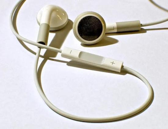 Lịch sử Apple: Hành trình ra đời của iPod - Ảnh 11.