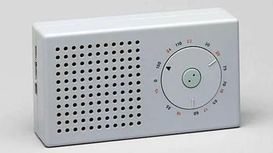 Lịch sử Apple: Hành trình ra đời của iPod - Ảnh 12.
