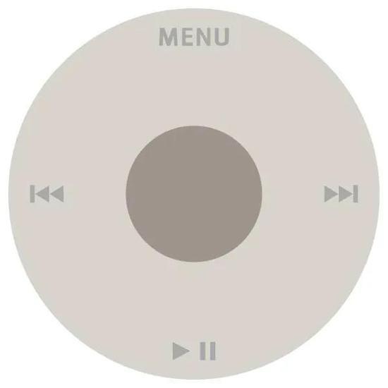 Lịch sử Apple: Hành trình ra đời của iPod - Ảnh 9.