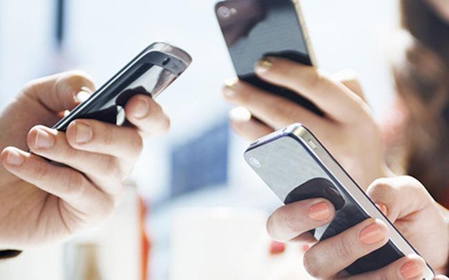 Dịch vụ Mobile Money sắp được cấp phép, triển khai trên toàn quốc - Ảnh 1.
