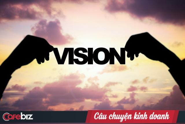 Chủ tịch Clever Group Nguyễn Khánh Trình: WeFit có thể là cú nổ đầu tiên cho làn sóng phá sản của startup Việt trong 2020! - Ảnh 2.
