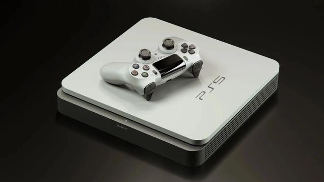 Lộ diện video khoe sức mạnh đồ họa khó tin của Playstation 5, ai xem xong cũng khó phân biệt được đâu là ranh giới thực ảo - Ảnh 3.
