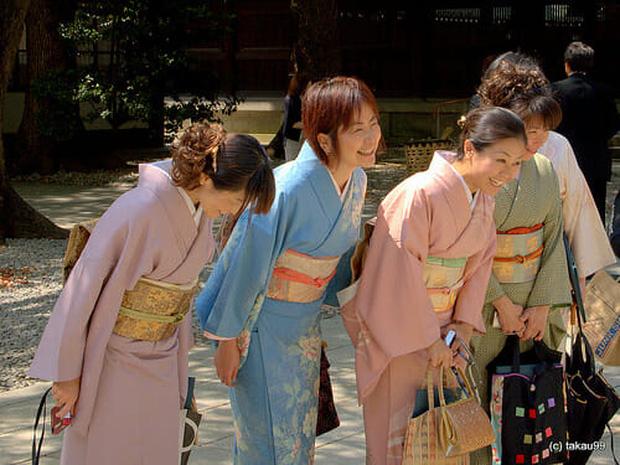 Nhật Bản không hoàn hảo: Sự thật về những mặt tối ít người biết của về một xã hội hào nhoáng, qua lời kể của người ngoại quốc sinh sống lâu năm - Ảnh 4.