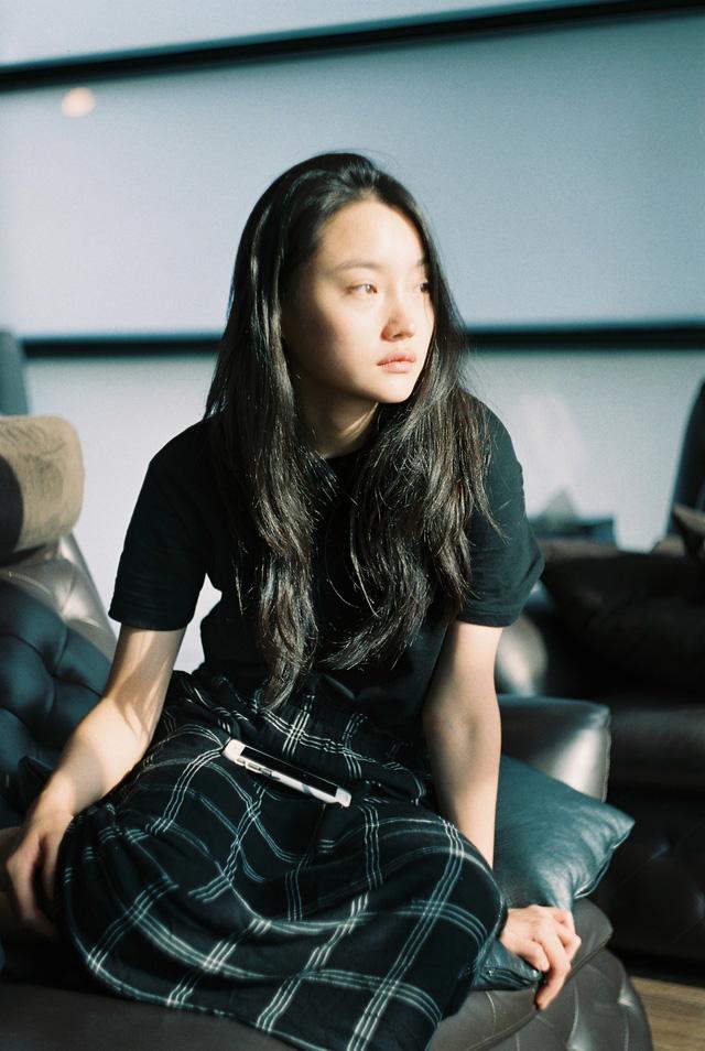 Bộ ảnh lột tả văn hóa cô đơn của người trẻ Hàn Quốc: Thế hệ từ bỏ mọi thứ và sẵn sàng sống độc thân chỉ cần là vui - Ảnh 10.